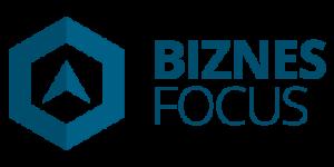biznes focus